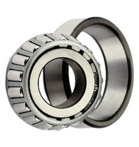 Deep Groove Ball Bearing 6900 6901 6902 6903 6904 6905 6906 6907 6908 6909zz 2RS