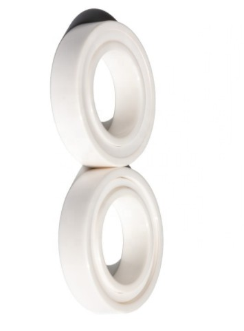12X24X6mm Waterproof Ceramic Speed Bearing 6901