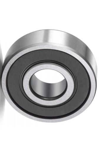 545112/545141 Original America Bearing Taper Roller Bearing