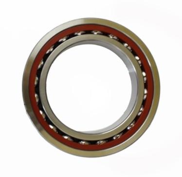 SKF NSK NTN Koyo NACHI Timken Thrust Ball Bearing P5 Quality 6817 6917 16017 6230 6330 6832 6932 Zz 2RS Rz Open Deep Groove Ball Bearing