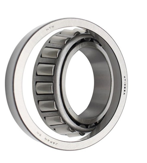 Nice Comment Nice Price Spherical Roller Bearing