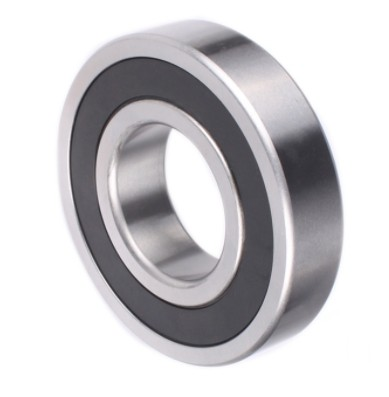 high quality deep groove ball bearing 6220-2Z Japan NSK NTN KOYO Brand bearing