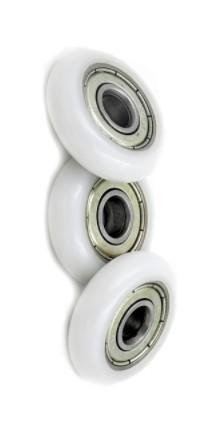 Taper Roller Bearing 30206 for Mechanical Gears