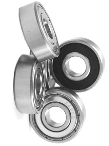 Good supplier best selling low noise Tapered roller bearing