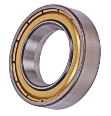 taper roller bearing 32007x exported oriented Taper Roller Bearing Bearing HM212049/11