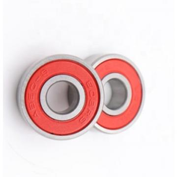 Inch Tapered Roller Bearing 37431/37625 37431A 37625 Size 109.538x158.75x23.02mm