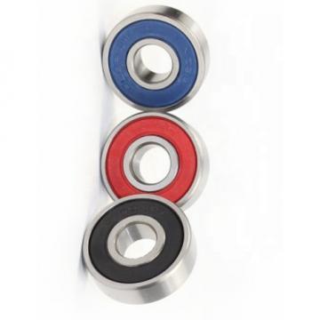 All sizes brand bearing l44643 30211 37951k
