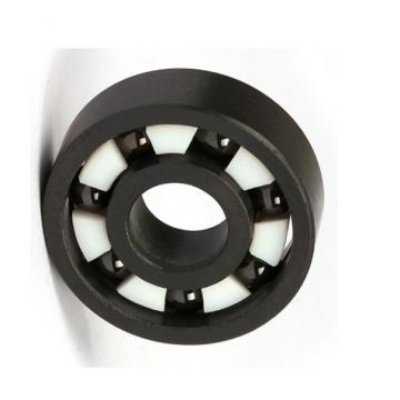 Japan timken koyo bearing good quality koyo 32005jr miniature taper roller bearing 32005