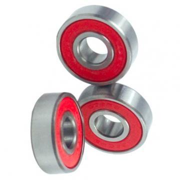 Original LINA roller bearing 30604 OEM Taper roller bearing 30605