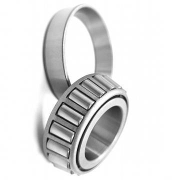 Taper roller bearing HM926745/HM926710/HM926745XA/HM926710EB bearings