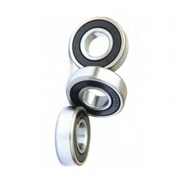 Deep Groove Ball Bearing 6205-2RS/C3