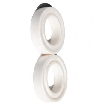 12X24X6mm Waterproof Ceramic Speed Bearing 6901