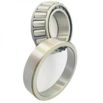 High Precision Inch Tapered Roller Bearing 30203 for Steering Bearing