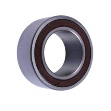 Taper Roller Bearing 30203