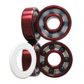 30203 17*40*12 Koyo Taper Roller Bearing