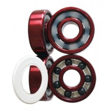 Origin NSK Taper Roller Bearing 30203 30205 30207 Miniature Roller Bearing