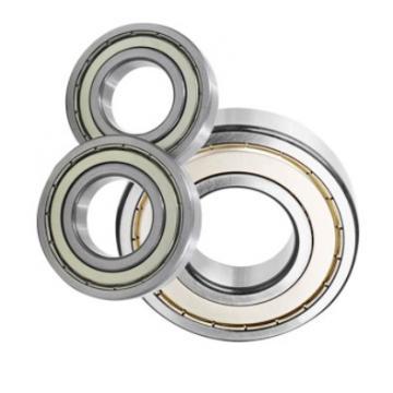 Single Row Requiring Maintenance Tapered Roller Bearing(30202 30203 30204 30205 30206 30207 30208 30209 30210 30211 30212 Series)