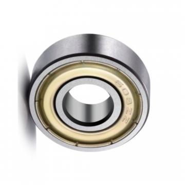 Jlm506849/Jlm506810 (JLM506849/10) Tapered Roller Bearing for Printer Pump Electric Heating Boiler Bucket Elevator Bulk Material Conveying Equipment