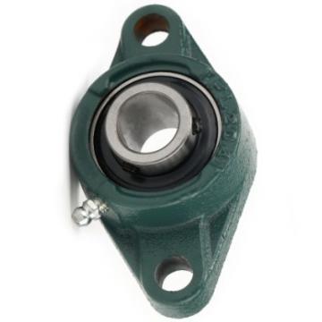 Inch Size Rolling Bearing Taper Roller Bearing Auto Wheel Bearing Jlm506849/506810