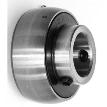 Metric Size 160X290X80mm Single-Row 32232 Tapered Roller Bearing