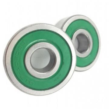 SKF Cam Rollers Bearings 361200 361201 361202 361203 361204 361205 361206 361207 R