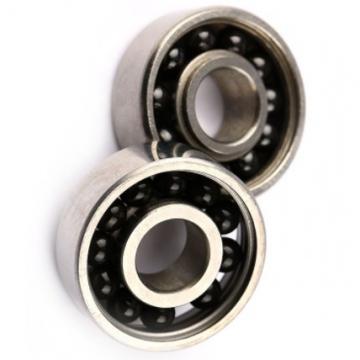 SKF Timken 22316 Spherical Roller Bearing Cak Cck Ek W33