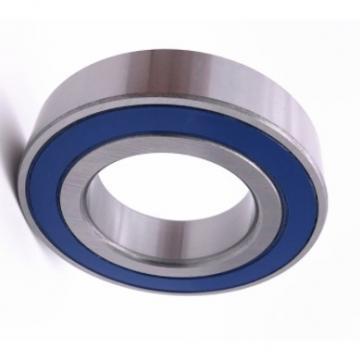 Spherical Roller Bearing SKF (22316)