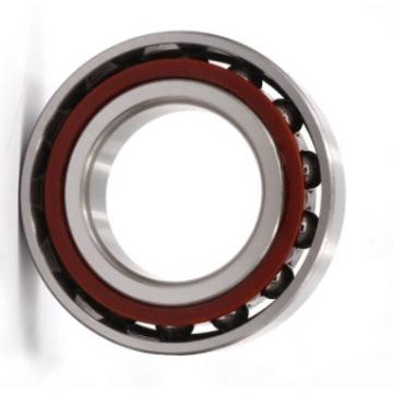 SKF Machine Parts Spherical Bearing Catalog 22316 Spherical Roller Bearing
