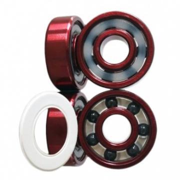 Auto Bearing 40TM18u40al 40X80X16 620zz NSK 608 16016 697 15 24 5 SKF 6209 62900 604