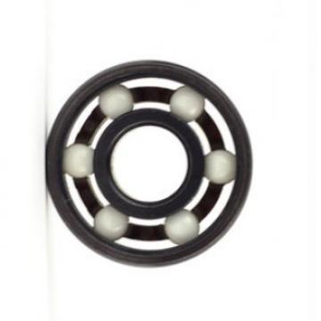 SKF NSK NTN Koyo NACHI Timken Thrust Roller Bearing P5 Quality 16034 6034 6234 6334 6836 6936 16036 Zz 2RS Rz Open Deep Groove Ball Bearing