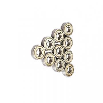 MLZ WM BRAND N 6006 lb bearing 6007 2rz 6007 rs ball bearings 6007-2rs1 6007-2z/c3 6008 2rz 6008-2z/c3 6009-2rs1