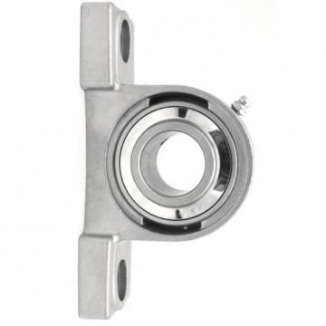 deep groove ball bearing 6000 6001 6002 6003 6004 6005 2RS 2ZZ bearing