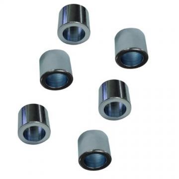 High Speed Z2V2 Deep Groove Ball Bearing 6002 ZZ 6002ZZ for Caster Bearing