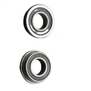China High Precision Bearing 6006 deep groove ball bearing series