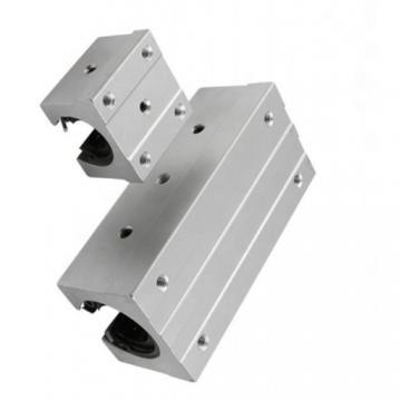 6205 High Temperature Hybrid Bearing with Ceramic Si3n4 Balls