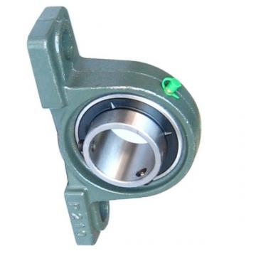 Factory Wholesales Thrust Spherical Roller Bearing29468/29472/29476/29480/29482/29488e/M/Em
