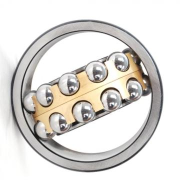 Rolling Mill 23156 23160 23164 23168 23172 Taper Roller Bearing