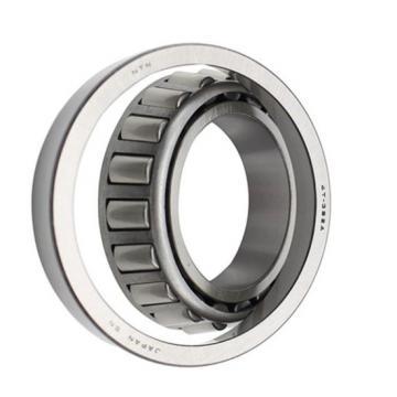 23120 23122 23124 23126 23128 Tractor Automotive Wheel Hub Taper Roller Bearing