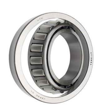 Single Row Spherical Roller Bearing 20208 MB with Brass Cage