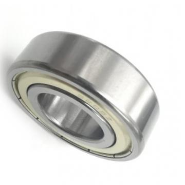 Best Price Spherical Roller Bearing (24036 24040 24044 24048 24052)