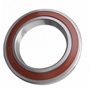 Wheel Bearing For BENZ 6613303325 BR930652