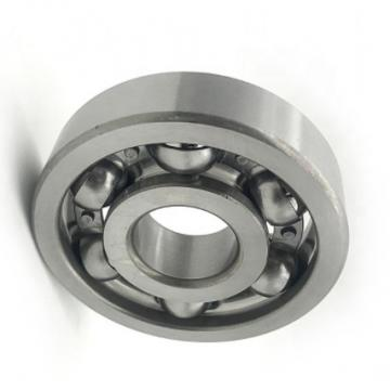 Hm88542/Hm88510 Taper Roller Bearing for Forklift Part Wheel Bearing Set