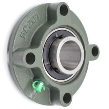 Auto Wheel Bearing For BENZ 6613303325 BAH0155A F-806181.01 VKBA6923