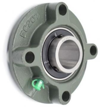 Front wheel drive bearing removal tool kit auto bearing 515067