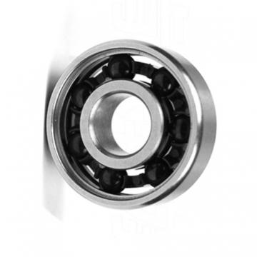 TIMKEN/NTN Single Row Taper Roller Bearing with Black Chamfer High Quality LM501349/LM501314