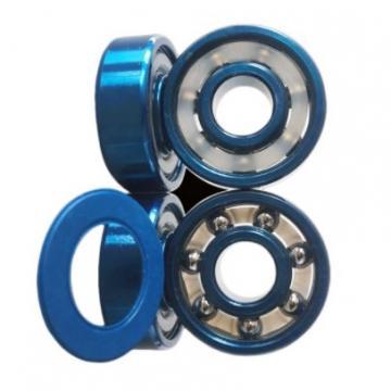 NSK B37-15 Auto Gearbox Bearing B37-15UR 37*88*18mm