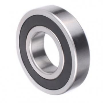 NSK deep groove ball bearing 6008 6008DDU size 40*68*15mm