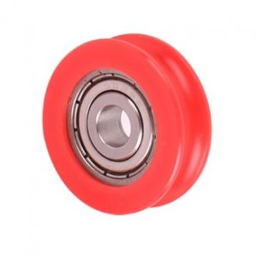 NSK High Quality Hot Sales Deep Groove Ball Bearing MR126ZZ