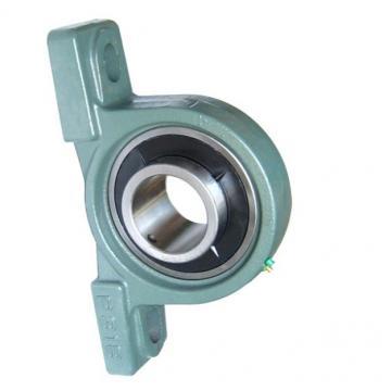 B60-50 (6212V) / B60-50 P5A Sealed Servo Motor Bearing 60*130*31mm
