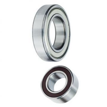Customized Deep Groove Ball Bearing Pulley 607 Bearing 608 609 Bearing